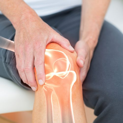Orthopedics and Joint Replacement