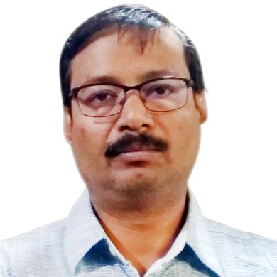 Dr. Arun Aggarwal