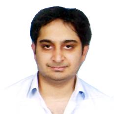 Dr. Lovekesh Bhatia