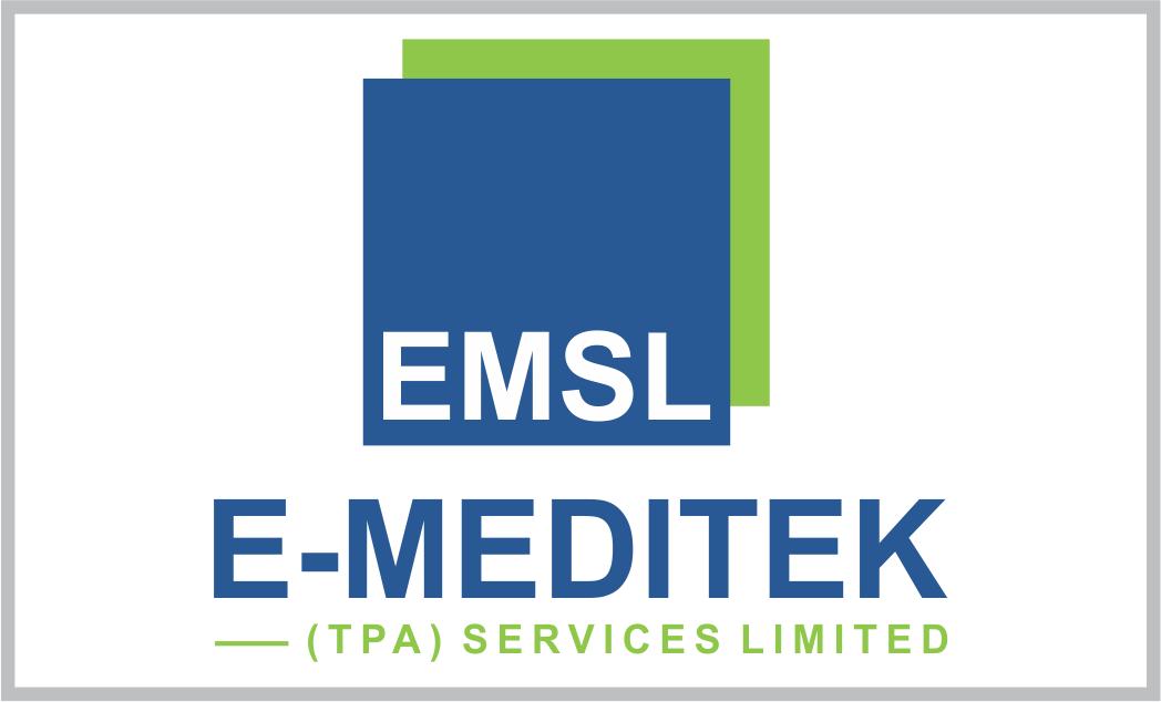 E-MEDITAKE