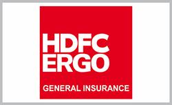 HDFC_1