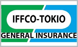 ifco-tokio_1